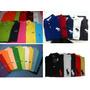 Kit 10 Camisas Gola Polo Masculina Atacado Promoção