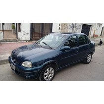 Chevrolet Corsa Super Full 1.6 16v Mod. 2000 Leer Descripcio