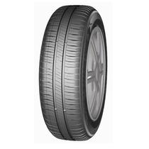 Pneu Michelin Aro 14 175/65 R14 82t Energy Xm2