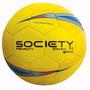 Bola De Futebol Society Brasil 70 Pro Penalty