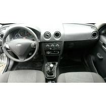 Chevrolet Celta Lt 1.0 8v Vhc E
