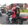 Soat Moto Lineal