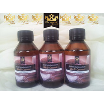 Aceite De Coco Royal Look