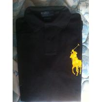 Big Pony Polo Ralph Lauren
