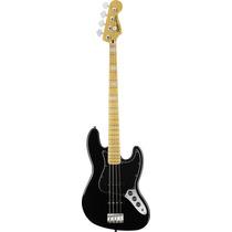 Squier Vintage Modified Jazz Bass 77 . Baixo 4 Cordas . Loja