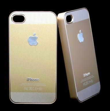 iphone 6 plus 16gb capinha celular alum 237 nio apple luxo dourado iphone 6 r 2490