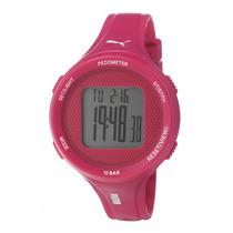 Reloj Puma 911042004   Tienda Oficial. Envío Gratis.