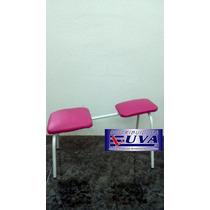 Banco Para Pedicure Muebles Para Esteticas
