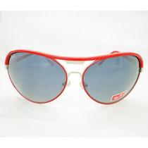 Óculos De Sol Ray Ban Mod:22863
