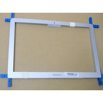 Moldura Frame Frontal Aluminio Macbook Air 13,3 A1369 A1466