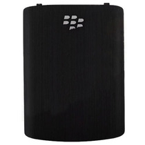 Kit 100 Tapas Traseras Bateria Blackberry 9550 Planetaiphone