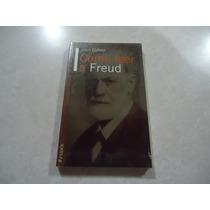 Cómo Leer A Freud Autor: Josh Cohen