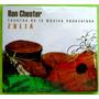 Ilan Chester [cd] Zulia (2009)