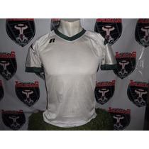 Yersey Russell Xlarge Envio Gratis Futbol Americano #n664