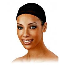 Touca Wig Cap - Para Perucas Full Lace Front Lace Jachair