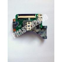 Unidade Óptica Gravador De Mesa Lg Dr265