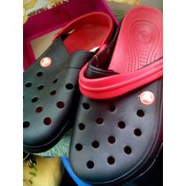 Zapatos Suecos De Goma Playa Enfermeras Jardin Talla 40 Y 41