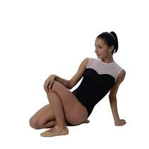 Malla De Ballet & Danza Abundance Mod. Helena