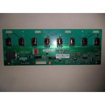 Pci Inverter - Semp Toshiba - Mod. Le3245w