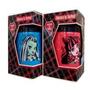 Termo Para Comidas Monster High