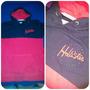 Camisetas Lacoste , Hco , Quiksilver !