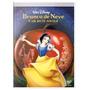 Dvd Branca De Neve E Os 7 Anoes Disney Duplo C/ Luva Lacrado