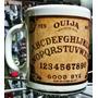 Taza Tabla Ouija Diseños Del Inframundo