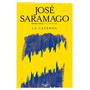 La Caverna, José Saramago, Edit. Alfaguara.