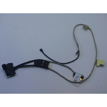 Cable Flex Video Lcd Asus Q550 1422-01hc000
