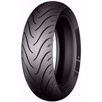 Pneu Michelin 180 55 17 73w Street Radial Xj6 Hornet Bmw