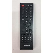 Control Para Pantalla Aoc , Hitachi Original Lc32s05m