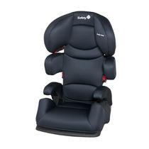 Cadeirinha Assento Importada Carro Evolu Safe Bebê Safety1st