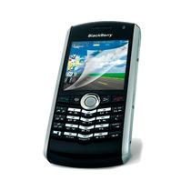 Blackberry Pearl 8110 Cámara 2 Mp Bluetooth Sms Calculadora