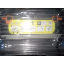 Toner Hp3600 Cp3505-3800 Yellow