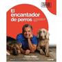 Oferta Pack Libros Adiestramiento Canino César Millan Pdf
