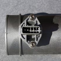 Sensor Maf Nissan Pathfinder Nissan 2001-2003
