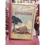 Curso De Zoologia - I. Daniel - Ed. Stella - Bogota - 1946