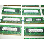 Memoria Ddr2 Para Laptop O Mini Lap!!!!