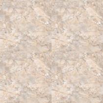 Venecia Gris 43x43 2da Cañuelas Ceramica