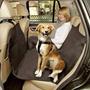 Protector Para Asientos De Coches (car Safe Easy)