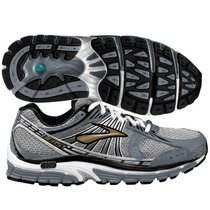 Zapatillas.brooks.beast.12.talla.us.13,,,47.5.a.48.en.perú