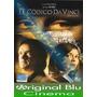 El Codigo Da Vinci - Tom Hanks/ Audrey Tautou - Dvd Original