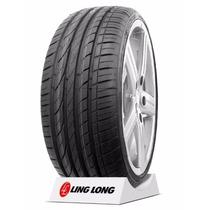 Pneu 195 45 16 195/45 R16 84v Linglong Green Max Novo