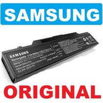 Bateria Samsung R430 R440 Rv410 Rv411 Rv415 Rv420 R480 Rf41