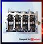 Tapa De Cilindro Peugeot Partner / 207 ( Motor Tu3 )