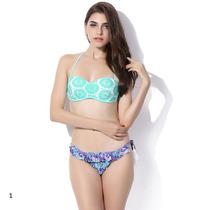 Bombacha De Bikini Sola Promo Verano 2015 2016 Exclusivo
