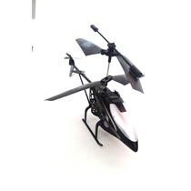 Helicoptero Eléctrico A Control Remoto
