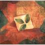 Lámina Abstracta. Nº42.