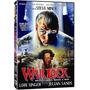 Warlock , O Dêmonio (1989) Julian Sands, Lori Singer