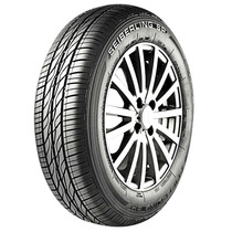 Pneu Aro 13 175/70 R13 Seiberling - Bridgestone